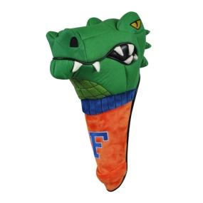 Florida Gators Mascot Headcover