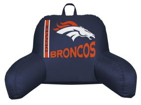 Denver Broncos Bedrest