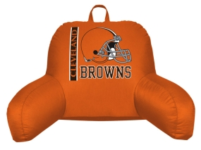 Cleveland Browns Bedrest