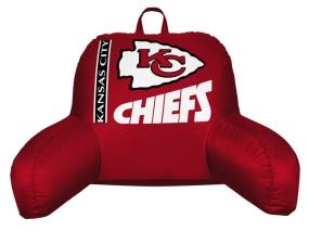 Kansas City Chiefs Bedrest