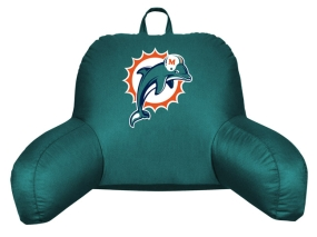 Miami Dolphins Bedrest
