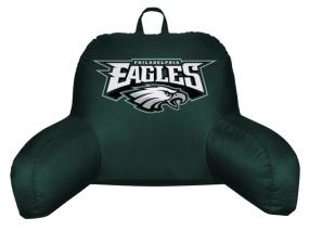 Philadelphia Eagles Bedrest