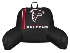 Atlanta Falcons Bedrest