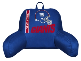 New York Giants Bedrest
