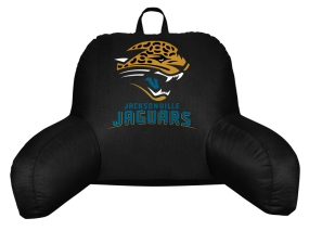 Jacksonville Jaguars Bedrest