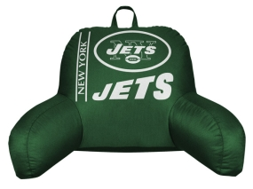 New York Jets Bedrest