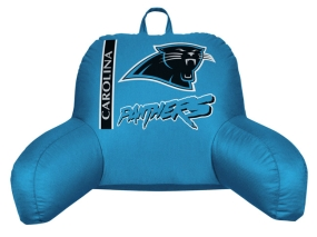 Carolina Panthers Bedrest