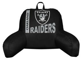 Oakland Raiders Bedrest