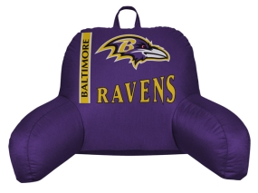 Baltimore Ravens Bedrest