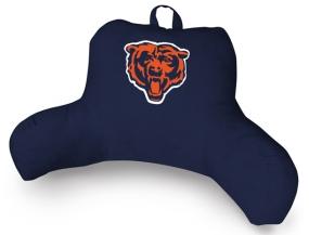 Chicago Bears Bedrest