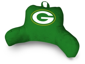 Green Bay Packers Bedrest