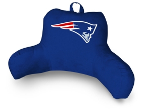 New England Patriots Bedrest