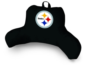 Pittsburgh Steelers Bedrest