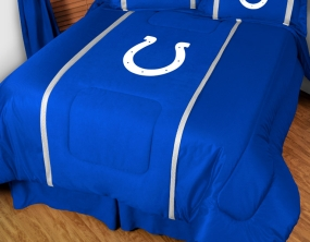 Indianapolis Colts MVP Comforter