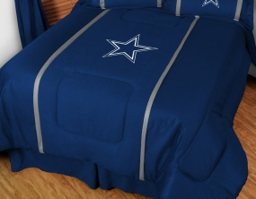 Dallas Cowboys MVP Comforter