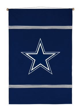 Dallas Cowboys Wall Hanging