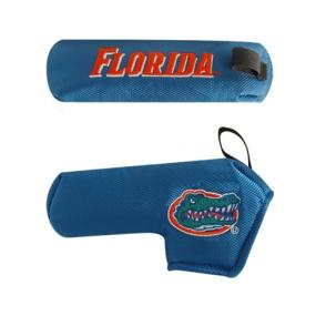 Florida Gators Blade Putter Cover