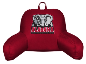 Alabama Crimson Tide Bedrest