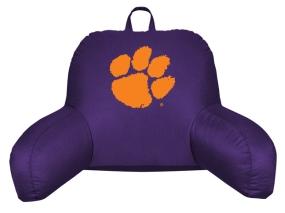 Clemson Tigers Bedrest