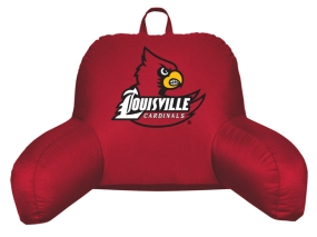 Louisville Cardinals Bedrest
