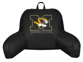 Missouri Tigers Bedrest