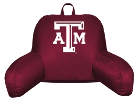 Texas A&M Aggies Bedrest