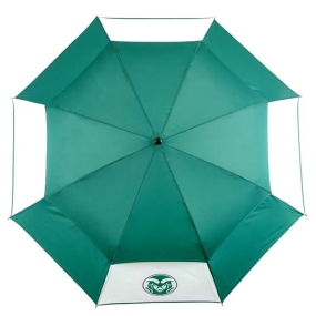 Colorado State Rams Golf Umbrella