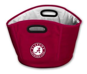 Alabama Crimson Tide Party Bucket
