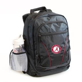 Alabama Crimson Tide Stealth Backpack