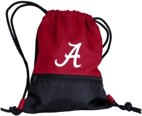 Alabama Crimson Tide String Pack