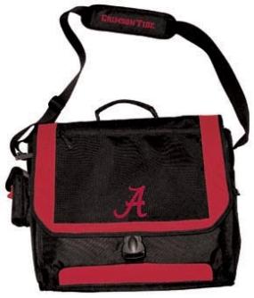 Alabama Crimson Tide Commuter Bag