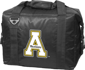 Appalachian State Mountaineers 12 Pack Cooler
