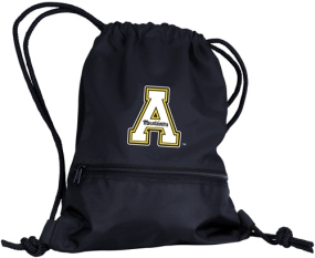Appalachian State Mountaineers String Pack