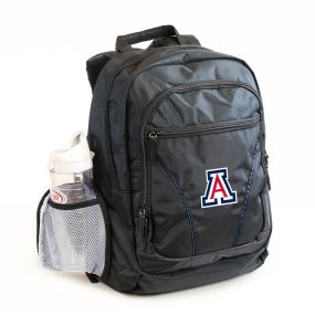Arizona Wildcats Stealth Backpack