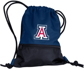 Arizona Wildcats String Pack