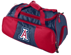 Arizona Wildcats Gym Bag