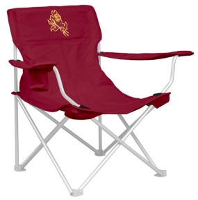 Arizona State Sun Devils Tailgating Chair