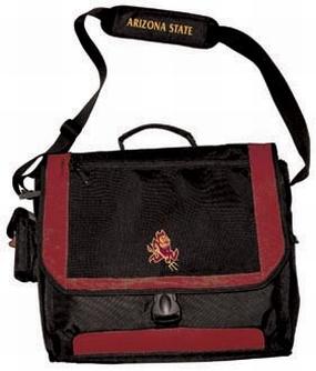 Arizona State Sun Devils Commuter Bag