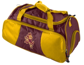 Arizona State Sun Devils Gym Bag