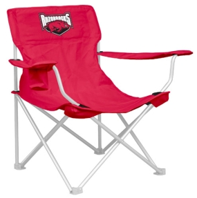 Arkansas Razorbacks Tailgating Chair