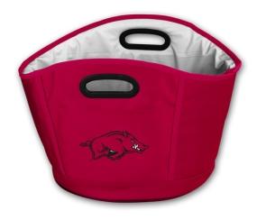 Arkansas Razorbacks Party Bucket