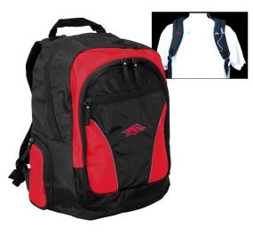 Arkansas Razorbacks Backpack