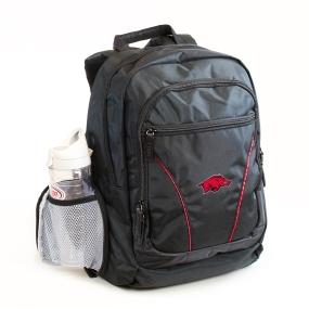 Arkansas Razorbacks Stealth Backpack