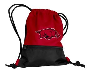 Arkansas Razorbacks String Pack