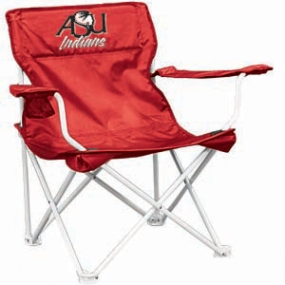 Arkansas State Indians Tailgating Chair