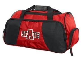 Arkansas State Indians Gym Bag