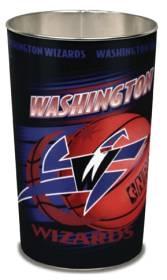 Washington Wizards Wastebasket