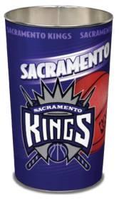 Sacramento Kings Wastebasket