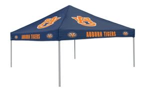 Auburn Tigers Tailgate Tent