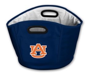 Auburn Tigers Party Bucket